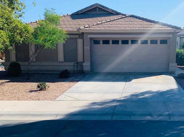 15963 W DURANGO Street, Goodyear, AZ 85338