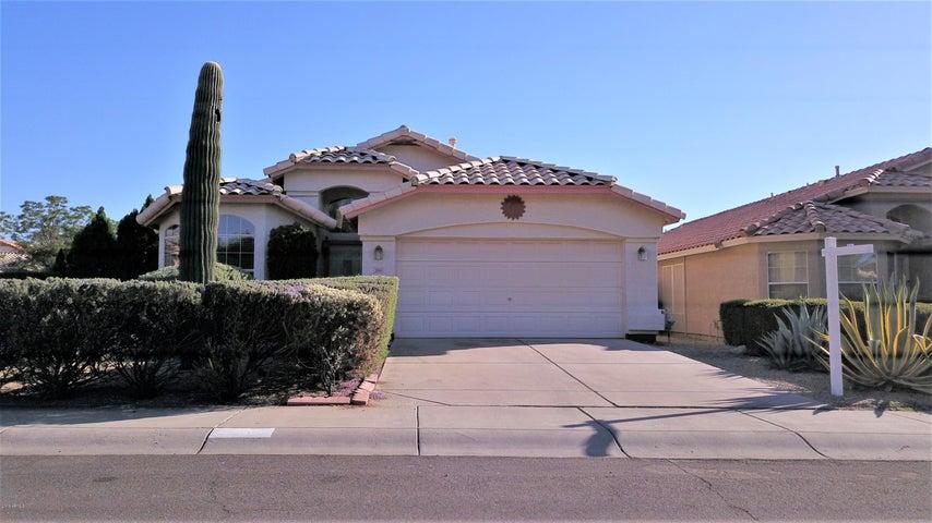 3961 E Stanford Avenue, Gilbert, AZ 85234