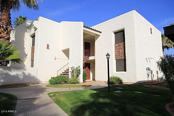 7350 N VIA PASEO DEL SUR, R202, Scottsdale, AZ 85258