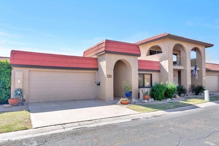 7923 E SAGE Drive, Scottsdale, AZ 85250