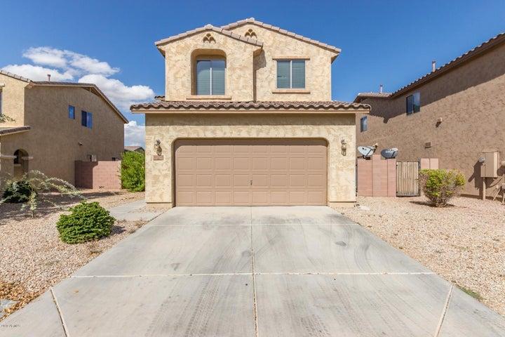 41252 W COLBY Drive, Maricopa, AZ 85138