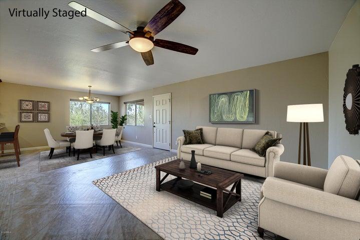 30240 N 60TH Street, Cave Creek, AZ 85331
