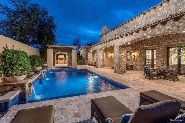 19477 N 98TH Place, 3624, Scottsdale, AZ 85255