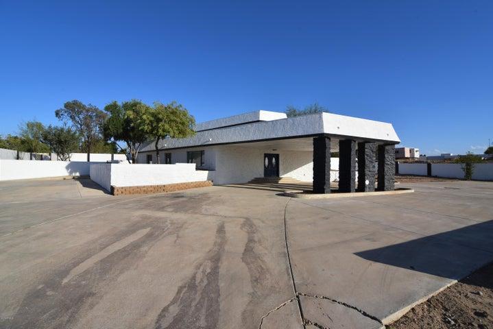 6127 N DYSART Road, Litchfield Park, AZ 85340