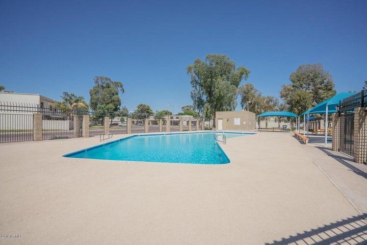13210 N 26TH Drive, Phoenix, AZ 85029