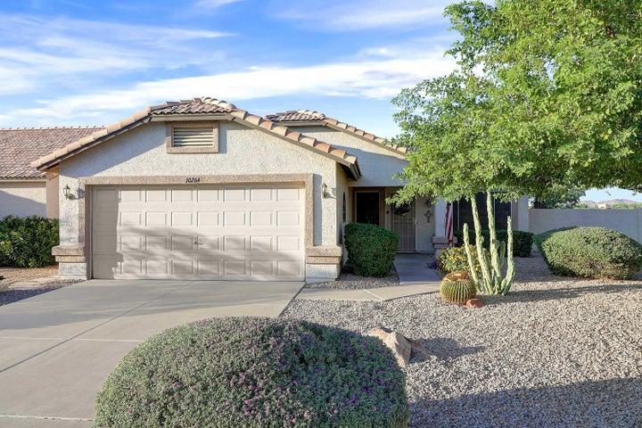 10264 W ROSS Avenue, Peoria, AZ 85382