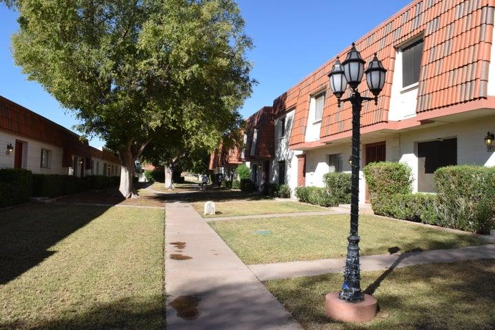 3956 N GRANITE REEF Road, Scottsdale, AZ 85251