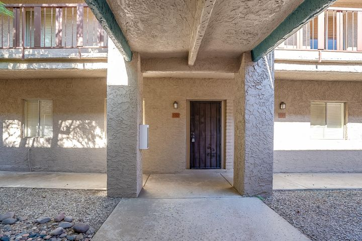 4354 N 82ND Street, 152, Scottsdale, AZ 85251