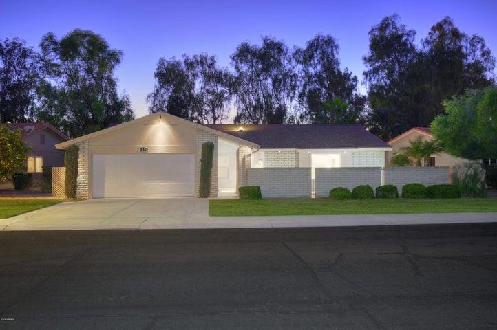 1255 LEISURE WORLD, Mesa, AZ 85206