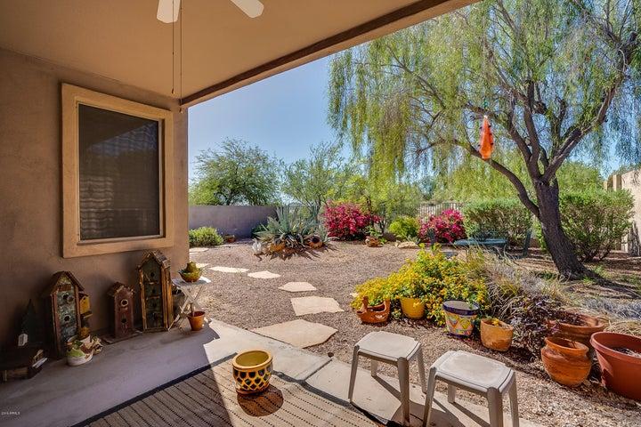 15031 E DESERT WILLOW Drive, Fountain Hills, AZ 85268