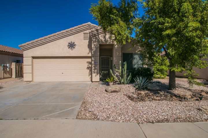 13518 W YOUNG Street, Surprise, AZ 85374