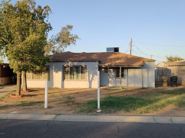 112 E SANTA CRUZ Drive, Goodyear, AZ 85338