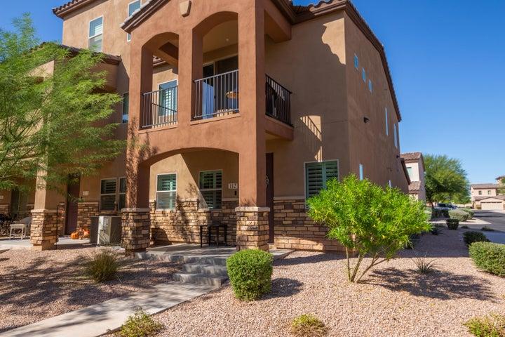 2821 S Skyline Drive, 112, Mesa, AZ 85212