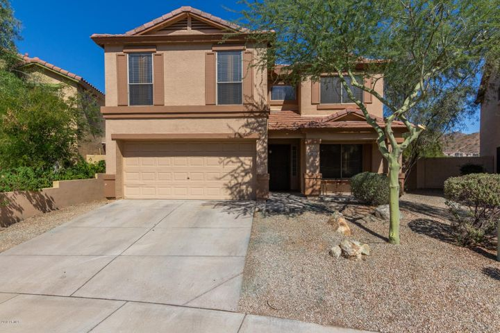 28101 N 23RD Drive, Phoenix, AZ 85085