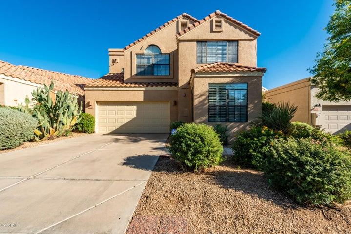 23795 N 75TH Street, Scottsdale, AZ 85255