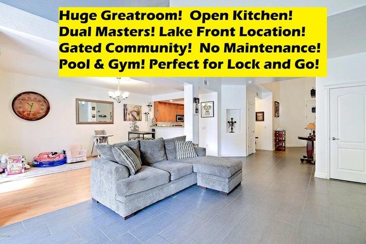 705 W QUEEN CREEK Road, 1220, Chandler, AZ 85248