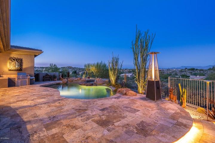 15015 N WREN Court, Fountain Hills, AZ 85268