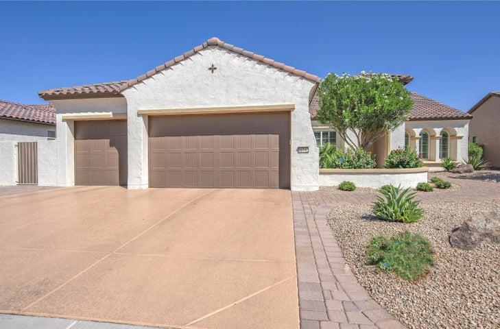 16732 W HOLLY Street, Goodyear, AZ 85395