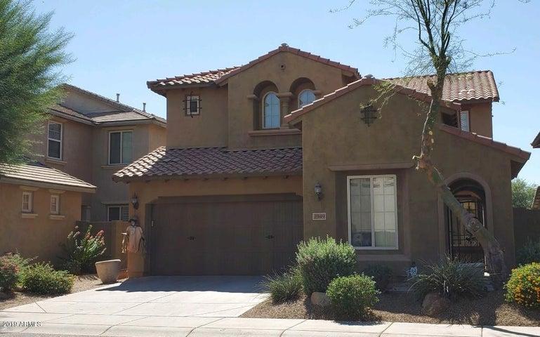 3949 E HALF HITCH Place, Phoenix, AZ 85050