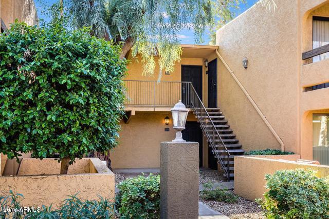 8500 E INDIAN SCHOOL Road, 210, Scottsdale, AZ 85251