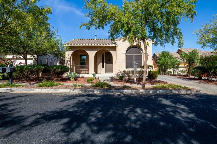 3934 N KIBBEY Court, Buckeye, AZ 85396