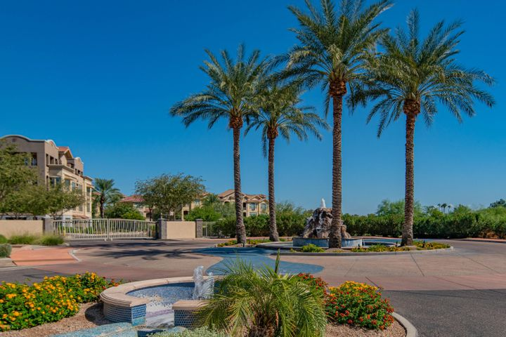 7275 N SCOTTSDALE Road, 1020, Paradise Valley, AZ 85253