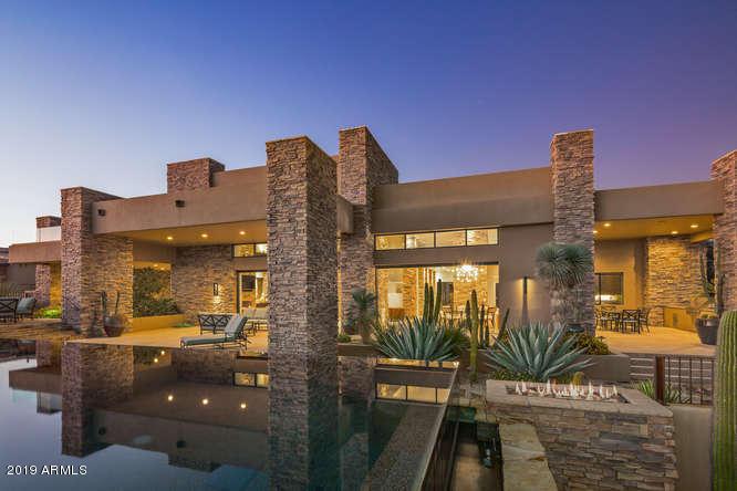 36783 N 101ST Street, Scottsdale, AZ 85262