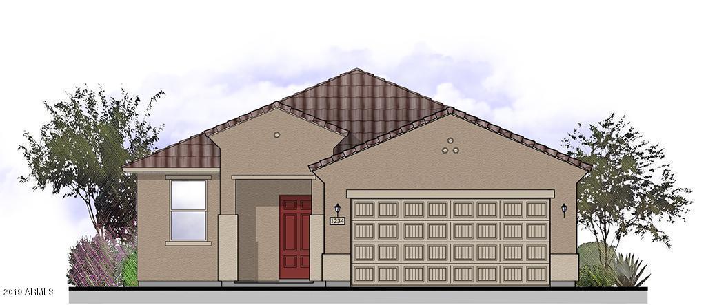 5721 N 71ST Drive, Glendale, AZ 85303