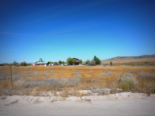 1650 E GRANITE CREEK Lane, 39, Chino Valley, AZ 86323