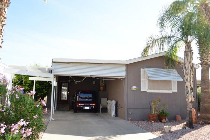 17200 W BELL Road, 1587, Surprise, AZ 85374