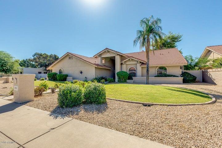 7591 E Aster Drive, Scottsdale, AZ 85260