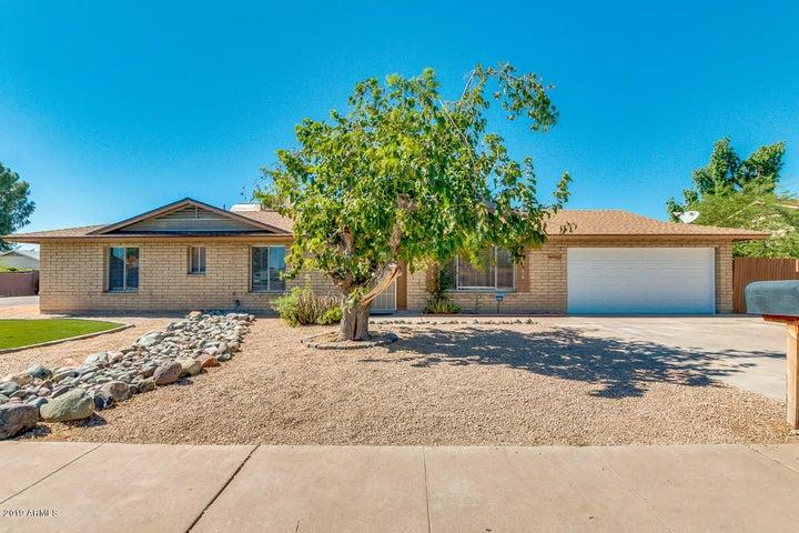 19002 N 20TH Drive, Phoenix, AZ 85027