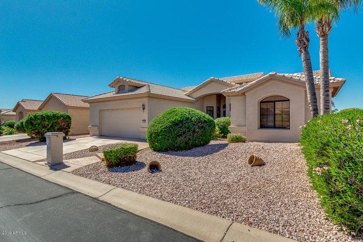 3172 N COUPLES Drive, Goodyear, AZ 85395