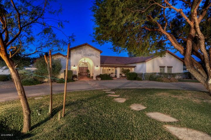 8596 E VOLTAIRE Avenue, Scottsdale, AZ 85260