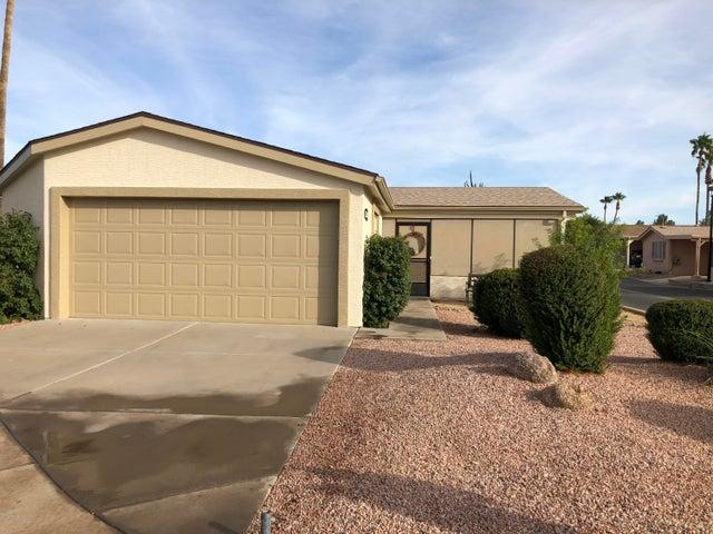 1952 E TORREY PINES Lane, Chandler, AZ 85249