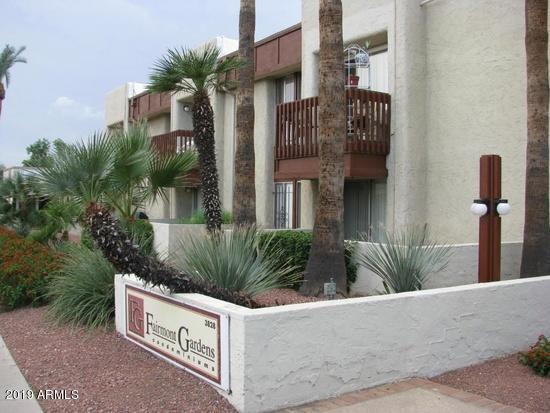 3828 N 32 Street, 228, Phoenix, AZ 85018