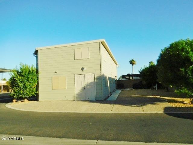 17200 W BELL Road, 1765, Surprise, AZ 85374