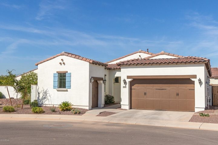 14200 W VILLAGE Parkway, 2042, Litchfield Park, AZ 85340