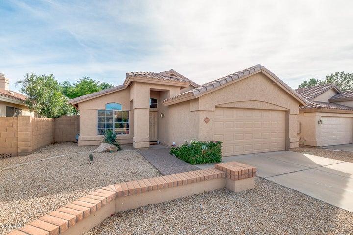 2017 E HELENA Drive, Phoenix, AZ 85022