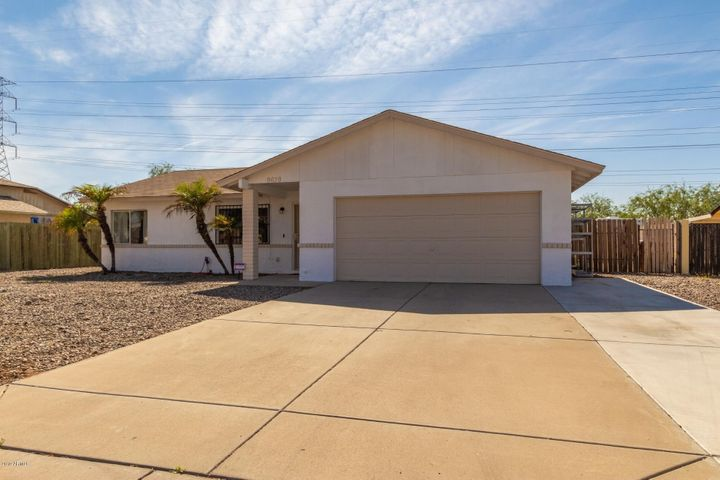 9639 W LAS PALMARITAS Drive, Peoria, AZ 85345