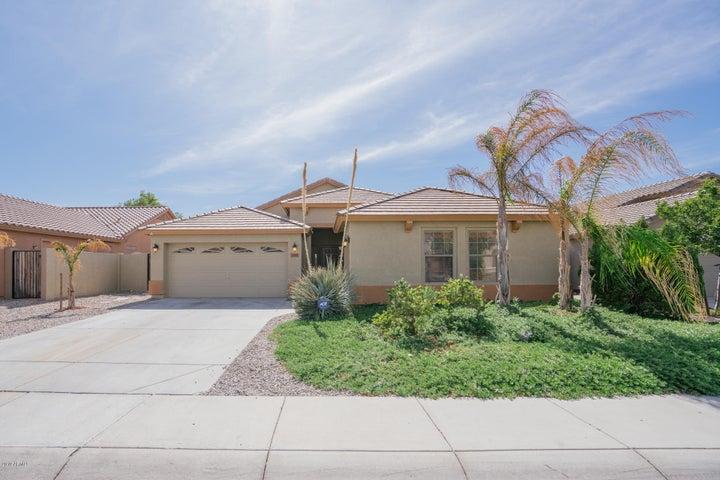 25555 W RIPPLE Road, Buckeye, AZ 85326
