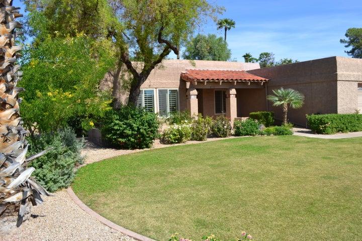 8718 E SAN BRUNO Drive, Scottsdale, AZ 85258