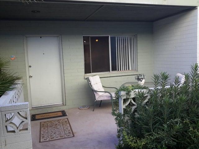 1702 W TUCKEY Lane, 131, Phoenix, AZ 85015
