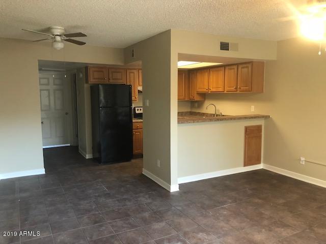 3810 N MARYVALE Parkway, 2078, Phoenix, AZ 85031