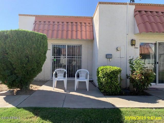 6818 N 35th Avenue, A, Phoenix, AZ 85017