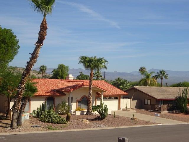 17302 E ORO GRANDE Drive, Fountain Hills, AZ 85268
