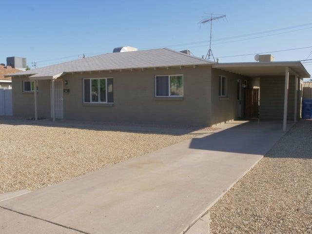 2921 W LAWRENCE Lane, Phoenix, AZ 85051