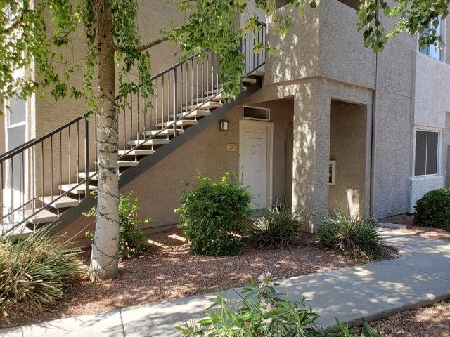 3830 E LAKEWOOD Parkway, 1128, Phoenix, AZ 85048