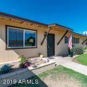 10309 W PEORIA Avenue, Sun City, AZ 85351