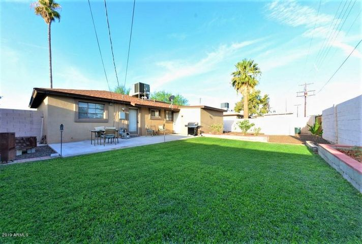 1316 W 6th Street, Tempe, AZ 85281